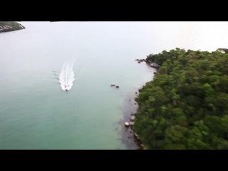 Piradinha - Gabriel Valim (Video Clip Oficial) Hit verão 2013