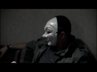 """Пятницкий 1 сезон 27-29 серии. """"Отдел"""". """"КМ"""". Стас Карпов"""