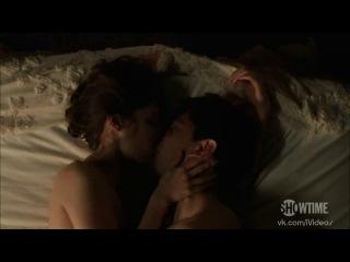 Мастера Секса / Masters of Sex.1 сезон.Русский трейлер (18+) HD