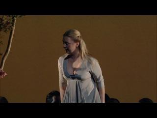 Purcell: Dido and Aeneas (Sarah Connolly, Lucas Meachem, Lucy Crowe, Sara Fulgoni; Wayne McGregor, Christopher Hogwood