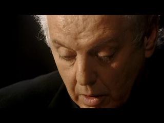 "Barenboim on Beethoven 5-1 - Sonata No. 7 No 13 ""Quasi una fantasia"" / Бетховен Баренбойм соната"