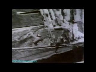 BBC Секретные войны 3 Оружие устрашения Документальный 1977