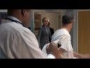 Better Off Ted (Везунчик Тед Давай ещё Тед) Сезон 1 Серия 11