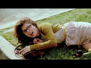 Правила свиданий из будущего - 1 сезон 1 серия / Dating Rules from My Future Self (2012)