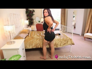 OnlyTease Jocelyn-Kay » Freewka.com - Смотреть онлайн в хорощем качестве