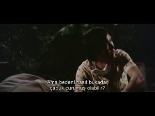 Kara Büyü 2 - Black Magic, II (1976)
