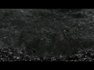 "God of war: ascension ""from ashes"" super bowl 2013 commercial - full version"