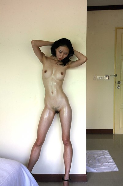 Asian slum free gallery, mega virgin porn