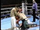1998-06-08 Isrаеl Vаzquеz vs Оsсаr Gаrсiа