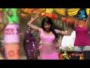 Holi Dance 25 03 2013 Ayan and Humera