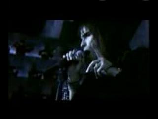 """Aerosmith -Саундтрек к фильму """"Армагеддон"""""""