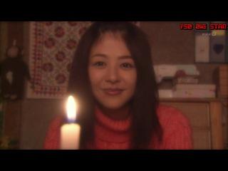 СЕГОДНЯ САМЫЙ СЧАСТЛИВЫЙ ДЕНЬ Honjitsu wa Taian Nari 10 серия рус саб