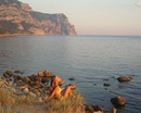 Личный фотоальбом Katrin Yalta
