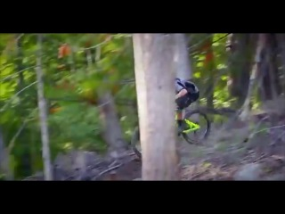 MTB Films Extreme Freeride Downhill mix Knolly Bikes