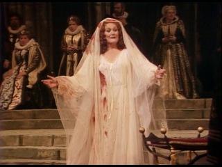 Joan Sutherland Il dolce suono Ardon glincensi (Metropolitan, Richard Bonynge, 1982)
