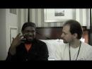Tom Hyre interviews the Rap Critic part 4