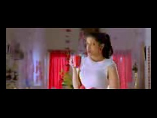 Indain Bangla Movie Obhishopto Nighty 2014 Full