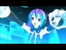 VOCALOID Project DIVA 初音ミクの激唱 The Intense Song of Hatsune Miku / ВОКАЛОИДЫ 初音ミク Hatsune Miku Хатсуне Мику 56 серия