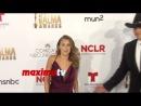 ☆Alexa Vega|Daily ℒℴѵℯ News☆ - Alexa Vega - 2014 NCRL ALMA Awards - Red Carpet