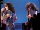 AC/DC Plug Me In 3 disc. Girl's Got Rhythm (Australian TV) - 1979 She's Got Balls (St. Albans High School 76) Long Way To the Top (St Albans High School 76) Let There Be Rock (BBC Sight Sound 77) Bad Boy Boogie (Apollo Glasgow 78) House Is On Fire (Detroit 83) Guns For Hire (Band rehearsals 84) Boogey Man (Sydney 96) Girl's Got Rhythm (Sydney 96) Highway to Hell (Dublin 1996) Let There Be Rock (Stuttgart 2000) Angus Statue Intro (Stiff Upper Lip Tour Film 2001)