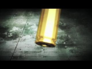 Ёрмунганд ТВ-1  Опенинг  | Jormungand TV-1  Opening