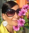 Персональный фотоальбом Надежды Широбоковой