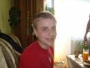 Max Meteop, 29 лет, Украина