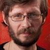 Дмитрий Горчев