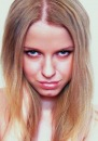 Личный фотоальбом Марины Присяч