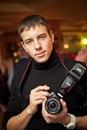 Фотоальбом Артема Кожуховского