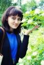 Фотоальбом человека Александры Бегуновой
