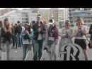 Команда молодости нашей!Премия Муз-Тв 2012