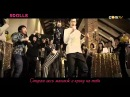 MV 5dolls Feat Jay Park Your Words Part 2 рус саб rus sub mp4