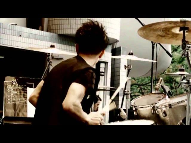 Plastic Tree - Ruisen kairo (live) Dona Dona [DVD]