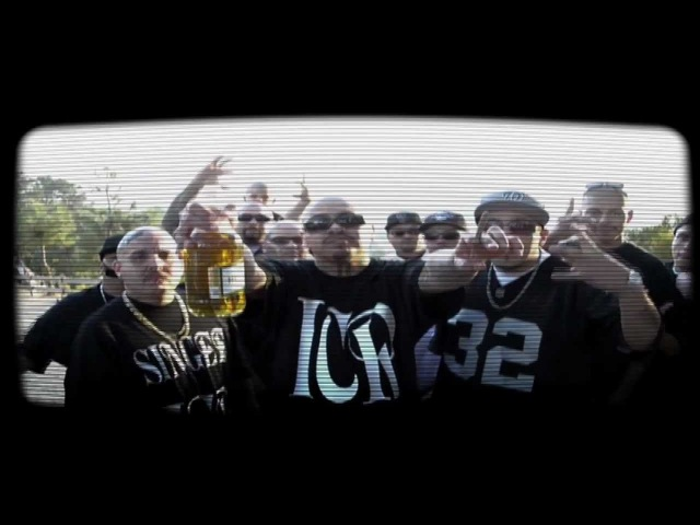 What They Talkin Bout *music video* by Young Trav ft. Y.B.V SinGee (NEW 2012)