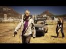 Похищение и выкуп (2011) 1 сезон 1 серия из 3 [Страх и Трепет]