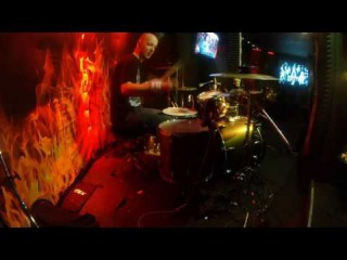 Evgeniy sifr Loboda - Fish on (Live in Little rock)