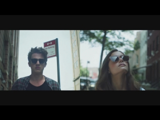 Charlie Puth - We Don t Talk Anymore (feat. Selena Gomez) Official Video