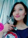 Личный фотоальбом Наили Минигалеевой