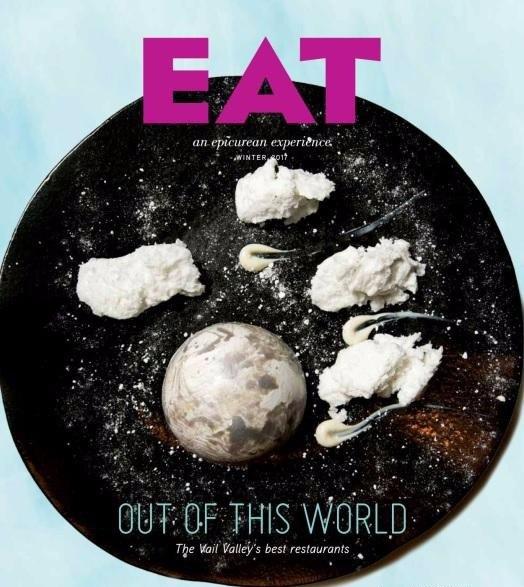 EAT Winter 2017