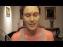 Aztec Healing Clay Calcium Bentonite Acne Blackheads Wrinkles Radiance