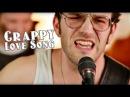 THEO KATZMAN - Crappy Love Song (Live at Lagunitas Beer Circus in Azusa, CA) JAMINTHEVAN