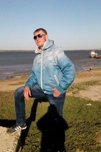 Автаев Александр