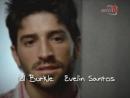 Кто-то смотрит на тебя | Alguien Te Mira 39 серия (ОЗВУЧКА)