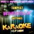 Разные исполнители - Tempest (Complete version originally performed by Deftones)