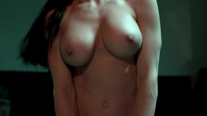 Nackt  Erin Hogan Marie /Nude: Celebrities