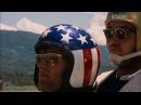 Steppenwolf Born To Be Wild Easy Rider 1969