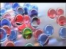 Притча о ценностях жизни. 1000 шариков.