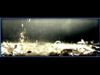Влад Bostan - Стреляй в моё сердце (видеоряд Кислород)