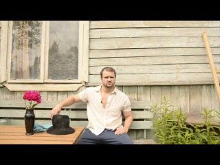 БИЧОТ ТВ - О сексуальной ориентации российского бомонда